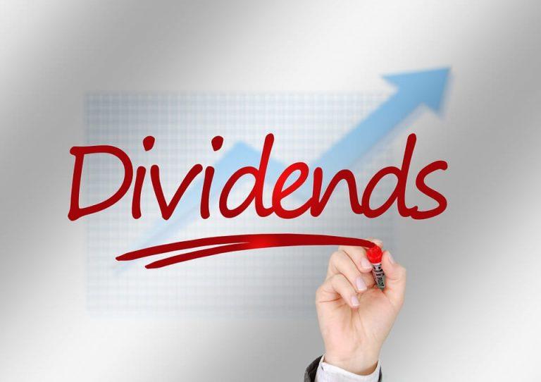nepal bangladesh bank dividend