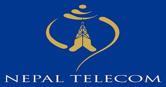 nepal telecom agm